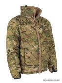 SNUGPAK SJ6 JACKET - MULTICAM